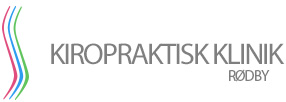 Kiropraktisk Klinik Rødby